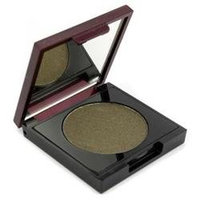 Kevyn Aucoin Beauty The Essential Eye Shadow Singles Shimmer