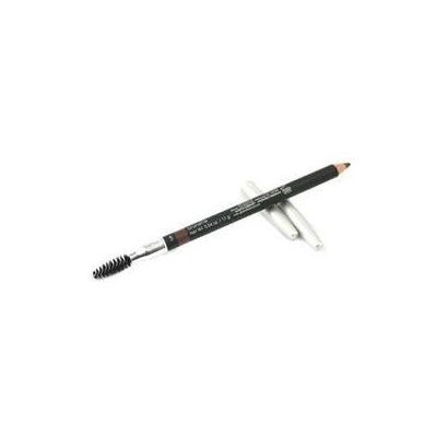 glominerals glo Precision Brow Pencil