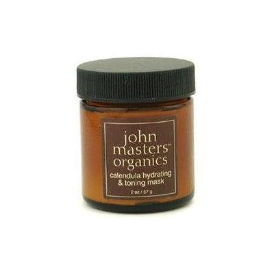 John Masters Organics Calendula Hydrating & Toning Mask 57g