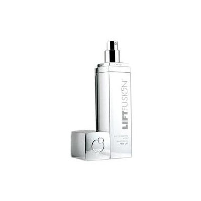 Fusion Beauty LiftFusion Micro Injected M Tox Transdermal Face Lift 50ml/1.7oz