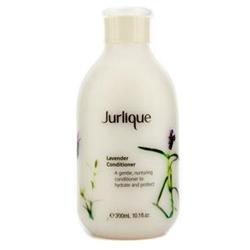 Jurlique by Jurlique Lavender Conditioner-/10.1OZ