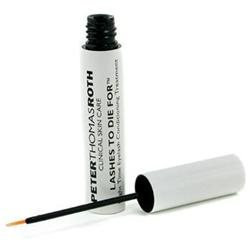 Peter Thomas Roth Lashes To Die For Eyelash Conditioning Treatment