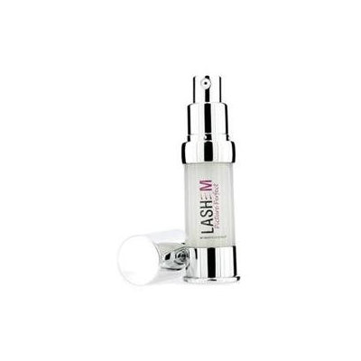 Lashem Picture Perfect Instant Wrinkle Reducer, .5 fl oz