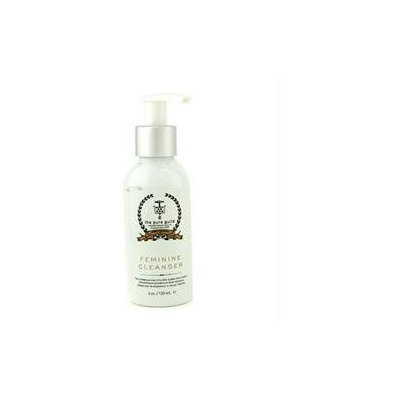 The Pure Guild Feminine Cleanser, 4 oz