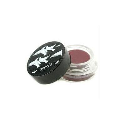 Benefit Cosmetics Cream Eyeshadow - Stiletto