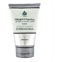 Truefitt & Hill Ultimate Comfort Aftershave Balm (Travel Tube) 100ml/3.4oz