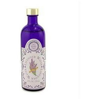 Caswell-massey Caswell Massey Lavender Water 170ml/6oz