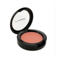 MAC Cremeblend Blush - Something Special 5.6g/0.19oz