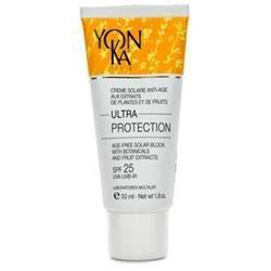 YonKa Ultra Protection SPF 25