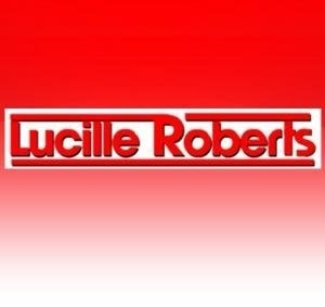Lucille Roberts  Womens Fitness