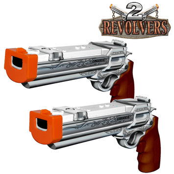 Interworks Unlimited Inc. INTERWORKS UNLIMITED INC Revolvers - 2 Other