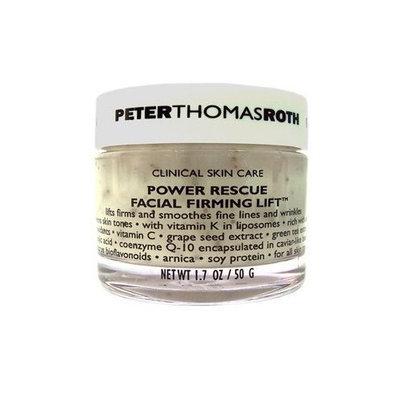 Peter Thomas Roth Power Rescue Facial Firming Lift 1.7 oz.