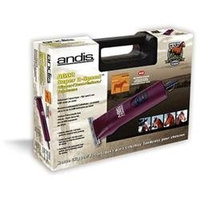 Andis Clipper Agc Super 2 Speed Clipper W/T84