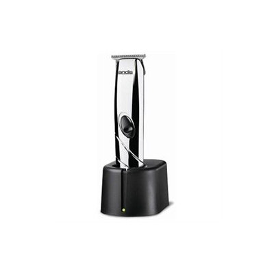 Andis Company D-4 Power Trim Cordless Horse Trimmer