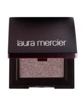 Laura Mercier Sequin Eye Colour