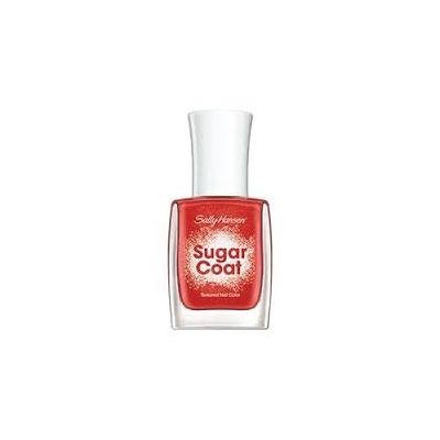 Sally Hansen Sugar Coat Polish ~ Cherry Tart 300