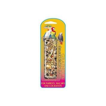 Sun Seed Company Grainola Lg Hook-Honey 2.5oz