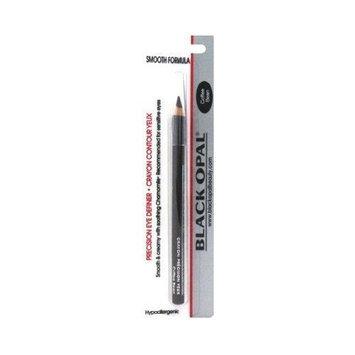 Black Opal Eye Definer Pencil