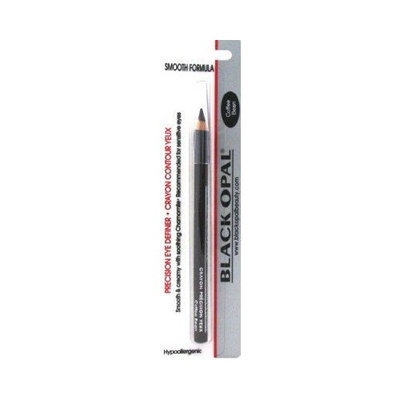 Black Opal Eye Definer Pencil