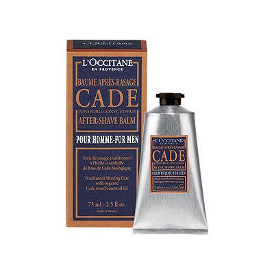 L occitane - Cade After Shave Balm