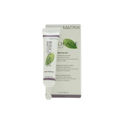 Matrix Biolage Hydrating Therapie Cera Repair 5 x 15ml