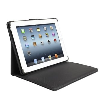 Digital Treasures Power Case for iPad 2