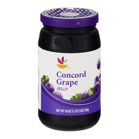 Ahold Concord Grape Jelly