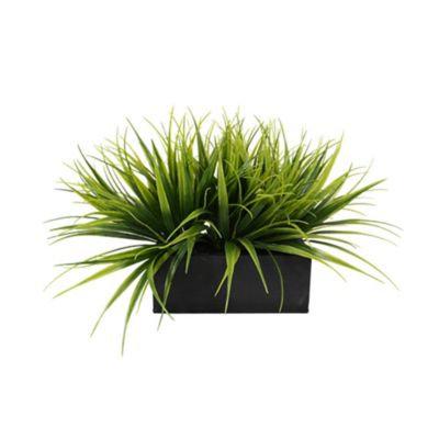 Plantertech - Ledge Box Bluetooth Music System - Grass