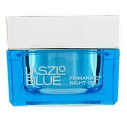 Erno Laszlo Blue Firmarine Night Cream