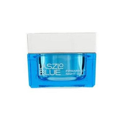 Erno Laszlo Blue Firmarine Night Cream 1.7oz