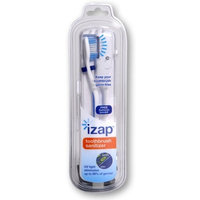 Violight Violife iZap UV Toothbrush Sanitizer (Colors May Vary)