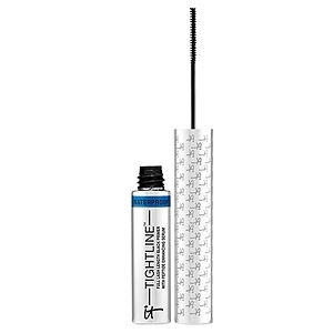 It Cosmetics TIGHTLINE Waterproof Black Mascara Primer Duo