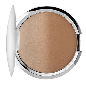 IT Cosmetics CC+ Radiance Ombre Bronzer, Warm Radiance