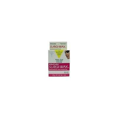 Ardell Facial Surgi-Wax Microwave Hair Remover Original Formula (1oz/28g)