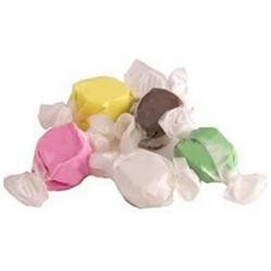 Brach's Salt Water Taffy (1x7.3 Lb)
