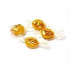 Brach's Butterscotch Hard Candy, 12 ct
