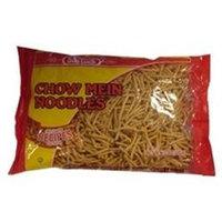 Sun Luck B39662 Sun Luck Chow Mein Fried Noodle - 12x12Oz