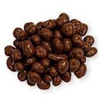 Brach's Brachs, Chocolate Covered California Raisin (1x7.5 Lb)