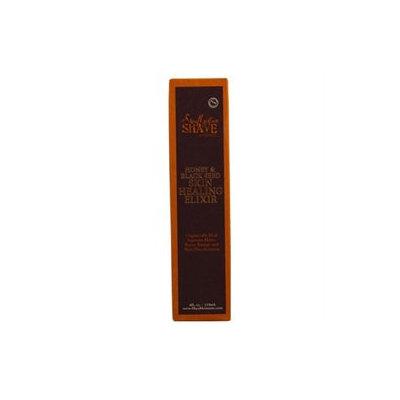 SheaMoisture Honey & Black Seed Skin Healing Elixir