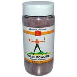 Bernard Jensen Dulse Nova Scotia Powder 8 oz