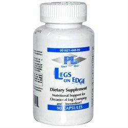 Progressive Labs Inc. Restless Leg Syndrome Formula 90 Cap