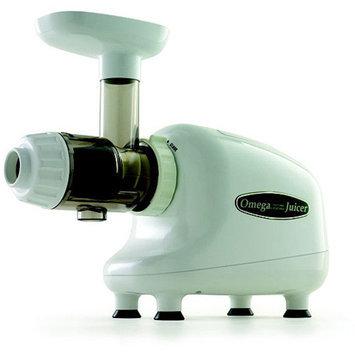 Omega Commercial Masticating Juicer