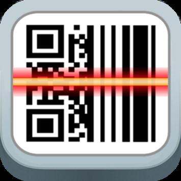 TapMedia Ltd QR Reader for iPhone