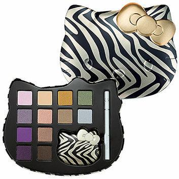 Hello Kitty Wild Thing Makeup Palette