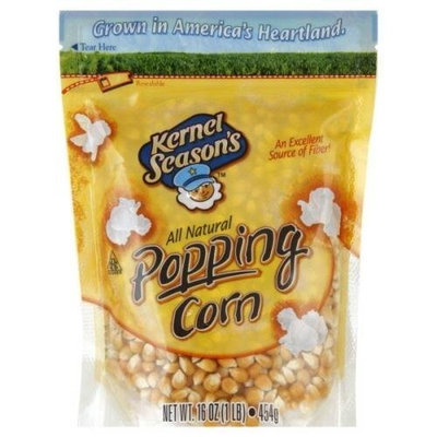 Kernel Seasons Popcorn Pouch (12x16 Oz)