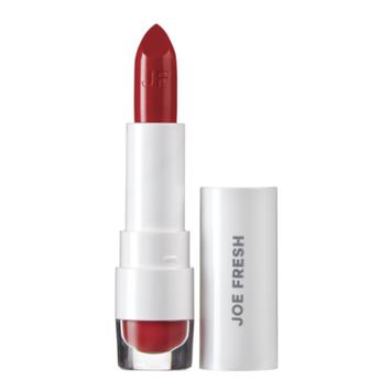 Joe Fresh Cream Lipstick
