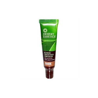 Desert Essence Blemish Touch Stick Concealer