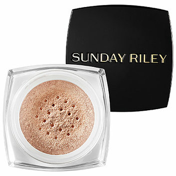 Sunday Riley Soft Focus Finishing Loose Powder   Translucent Medium 0.63 oz