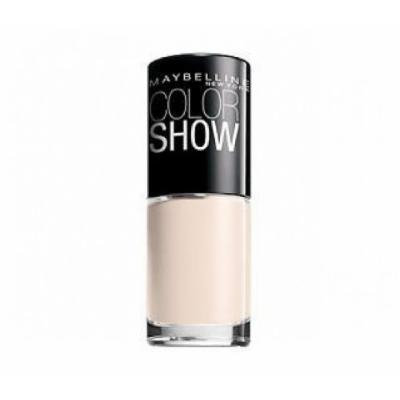 NEW Maybelline Color Show Limited Edition Nail Polish - 970 Sandstorm
