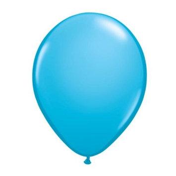 Keebler 12 PACK ROBIN'S EGG BLUE 11